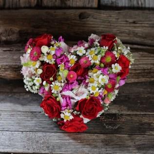 FloraLaVie_L_2163