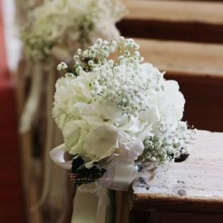 FloraLaVie_3151.L- (10)