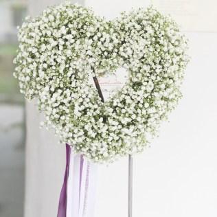 FloraLaVie_3151.L- (4)