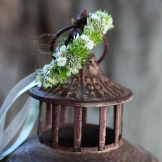 FloraLaVie_3163-L