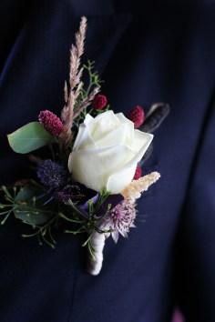 FloraLaVie_L-3068