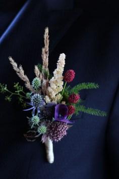 FloraLaVie_L-3071