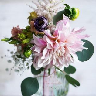 FloraLaVie_L_1383