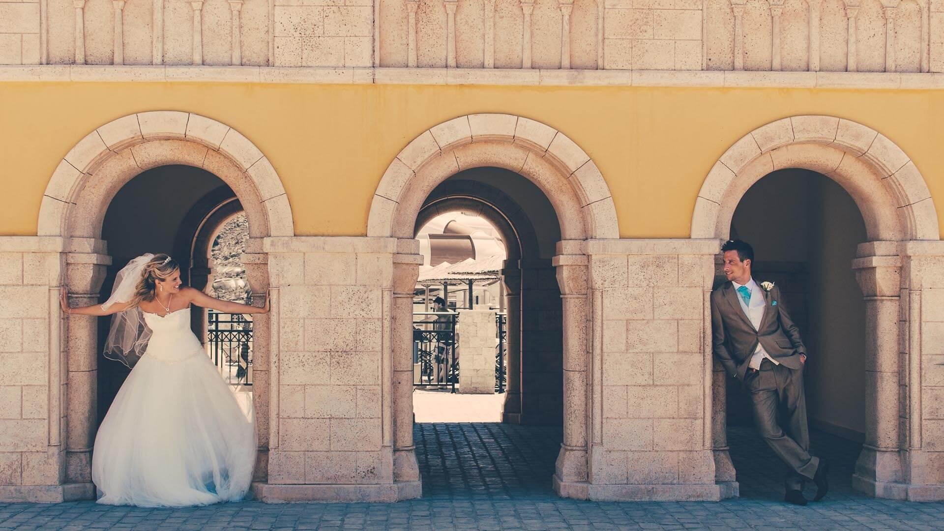 Floral Lounge Rebecca & Anthony Wedding-004