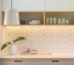 Guest Blog: Designer Kitchens Share their Top 5 Kitchen Splashback Tiles Ideas