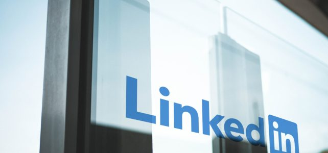Cas client : l'animation d'une page Linkedin