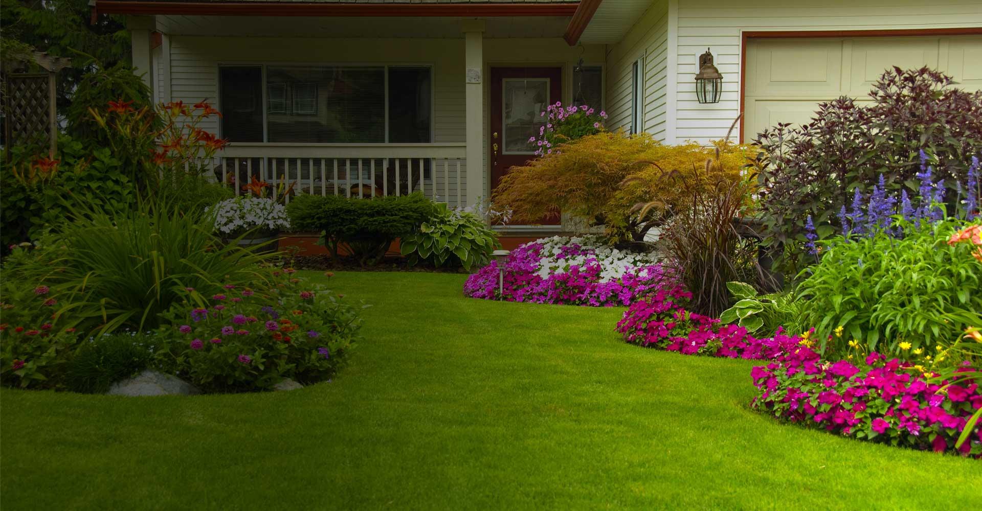 jardinage1