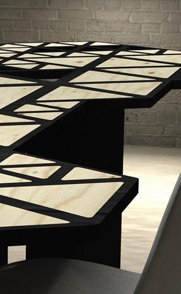 Corso finalizzato all'acquisizione di competenze utili per l'interior design. Fidi Design School In Italy Masters Courses Florence Institute Of Design International