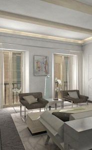 FIDI  Interior Design Courses in Florence  Italy  An International     Master of Interior Design