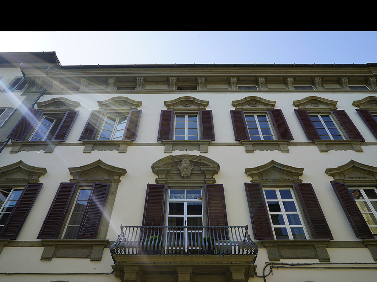 FIDI Design School In Italy Masters Amp Courses Florence