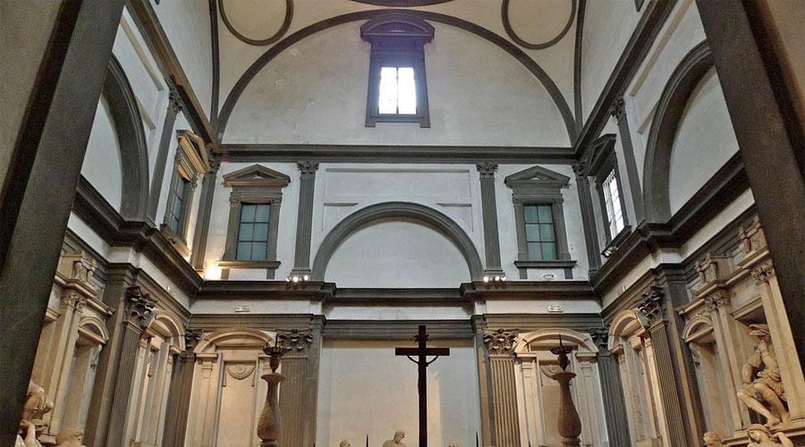 Rezultat iskanja slik za finestre sagrestia nuova