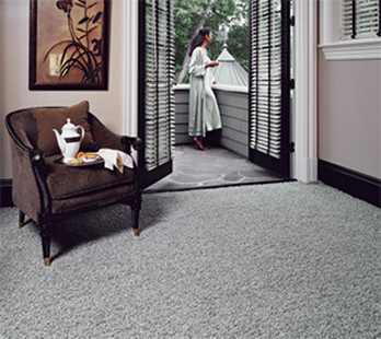 Karastan   Exclusive Dealer   Florence  Sc   Florence Carpet   Tile Modern Karastan carpet available for professional installation now at  Florence Carpet   Tile