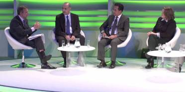 GE Oil and gas annual meeting to be held in Florence