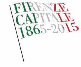 Firenze Capitale 1865-2015