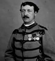 Frederick Stibbert