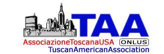 Tuscan American Association
