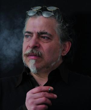 Stefano Alinari
