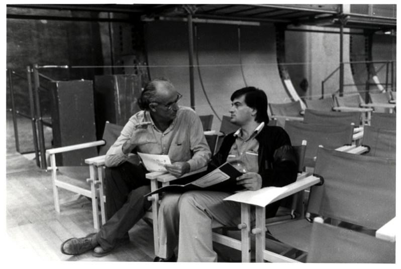 fabbriciani-con-luigi-nono-prometeo-venezia-19842