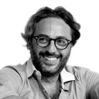 Simone Innocenti