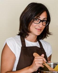 Chiara Brandi