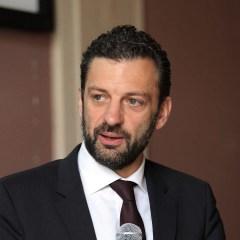 Gabriele Toccafondi