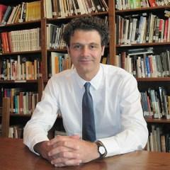 Fabrizio Ricciardelli