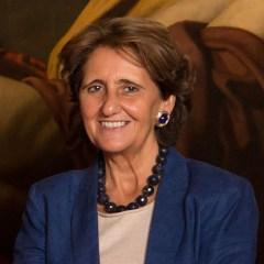 Ludovica Sebregondi