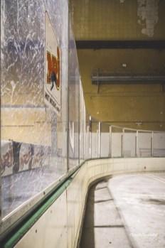 Lost Skate H-16