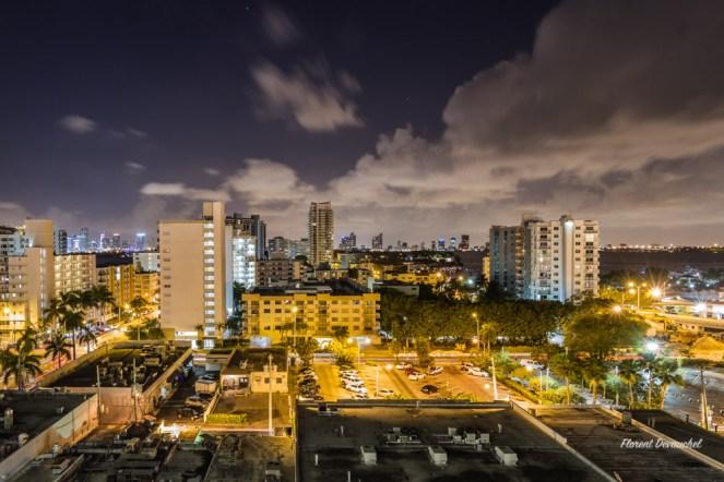 Miami H-3