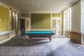 Chateau Armistice H_-14