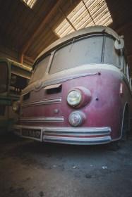 Bus Graveyard-13