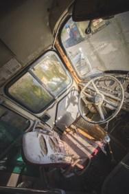 Bus Graveyard-14