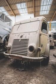 Bus Graveyard-6
