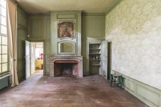Chateau du Martin Pecheur_-8