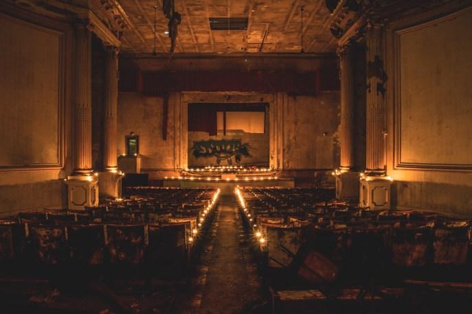 Theatre Baroque-2