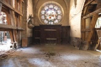 Indiana Church-10