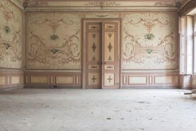 chateau-procureur-16