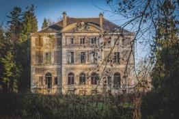 chateau-procureur-6