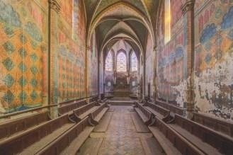 pensionnat-catholique-3
