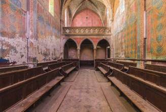pensionnat-catholique-9