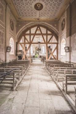 Chapelle des Morts-11