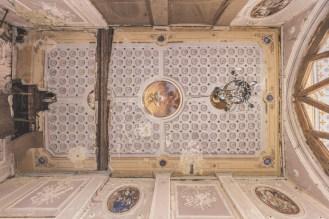Chapelle des Morts-15