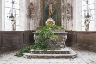 Chapelle des Morts-20