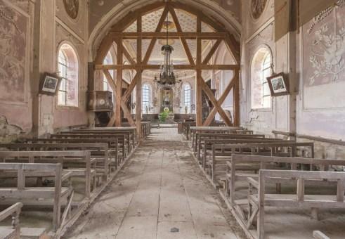 Chapelle des Morts-5
