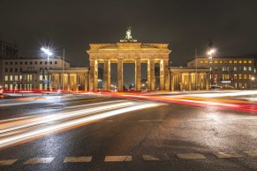Berlin by Night-3