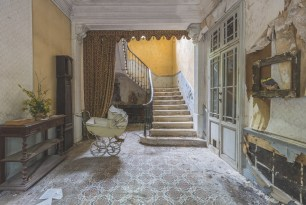 Chateau Landeau_