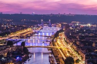 Rouen-2