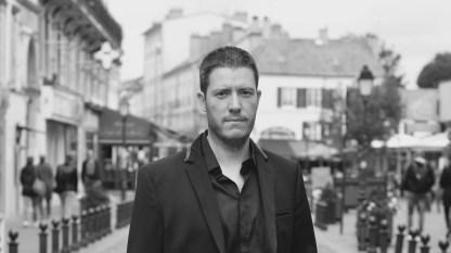 Florent DIDIER, Chef d'Orchestre - Conductor