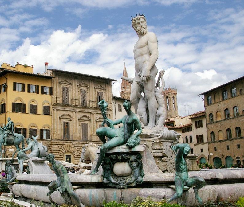 https://i1.wp.com/www.florentinermuseen.com/foto/palazzo%20vecchio/image/biancone-b.jpg