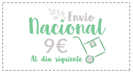 Envío de Flores a España